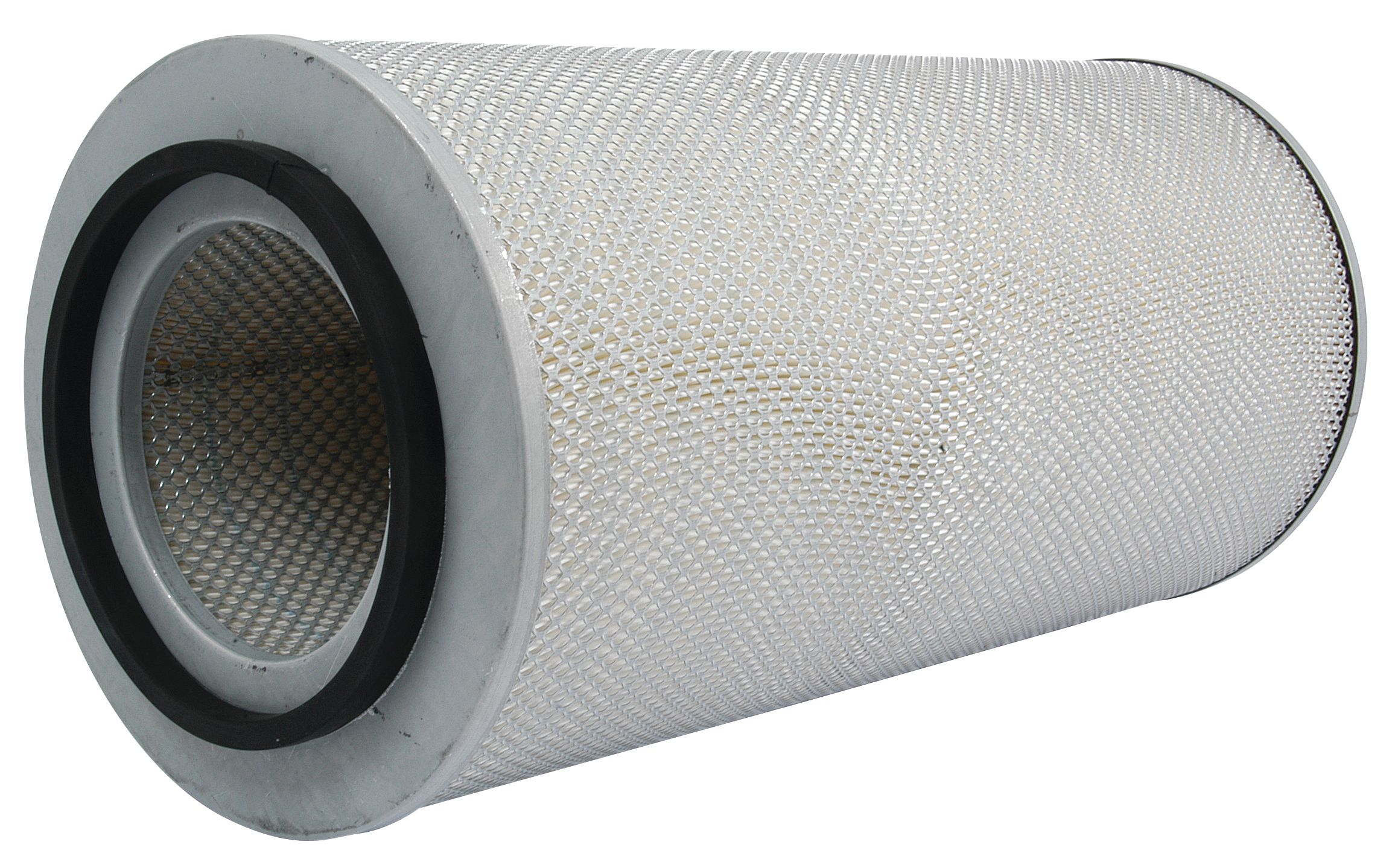 CLAAS FILTER-AIR-OUTER