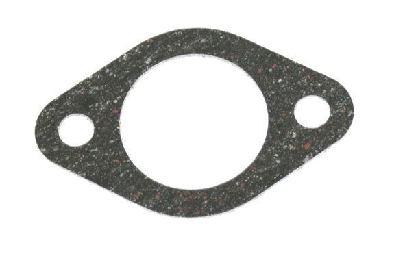 ZETOR GASKET-MANIFOLD-INLET 64031