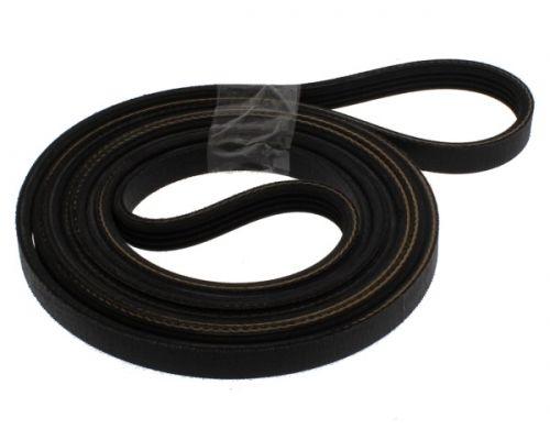Belt: Tumble Dryer: 2210J4 4158