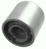 MINI MINI 1.6 SUSP/CONTROL/WISHBONE/ARM BUSH/MOUNT FRONT AXLE LEFT AND RIGHT REAR