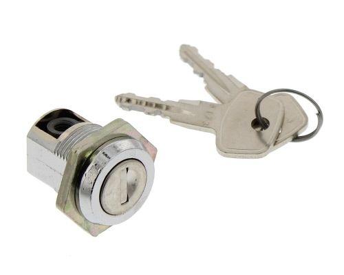 Pillar Lock Clip Cv742 83406100