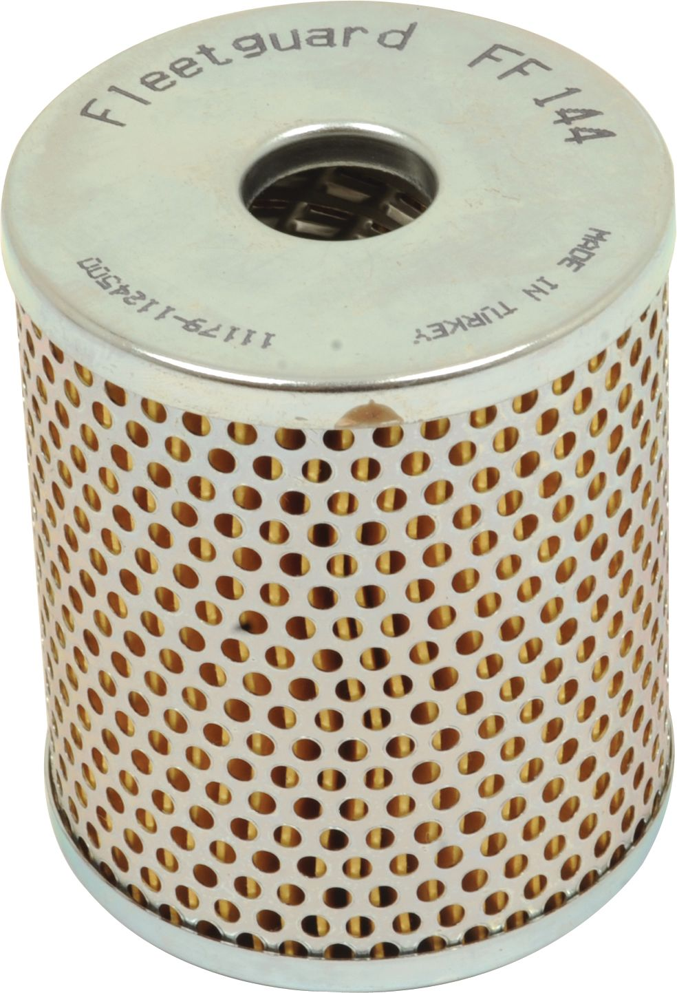 RENAULT FUEL FILTER FF144 76321