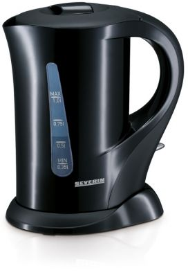 Severin WK3363 Jug Kettle