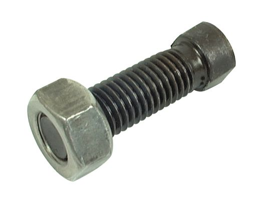 NOT SPECIFIED BOLT & NUT-M12X45MM 12.9 77105