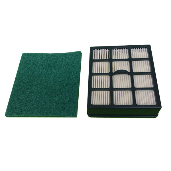 Swan Vacuum Cleaner Filter Kit (Z640853)