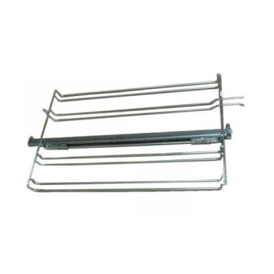 Grill Shelf Telescopic Arm: Beko LH BEK210440122