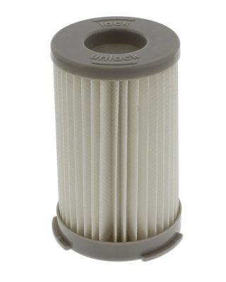 Vacuum Cleaner Filter: Electrolux Type EF75B 81083