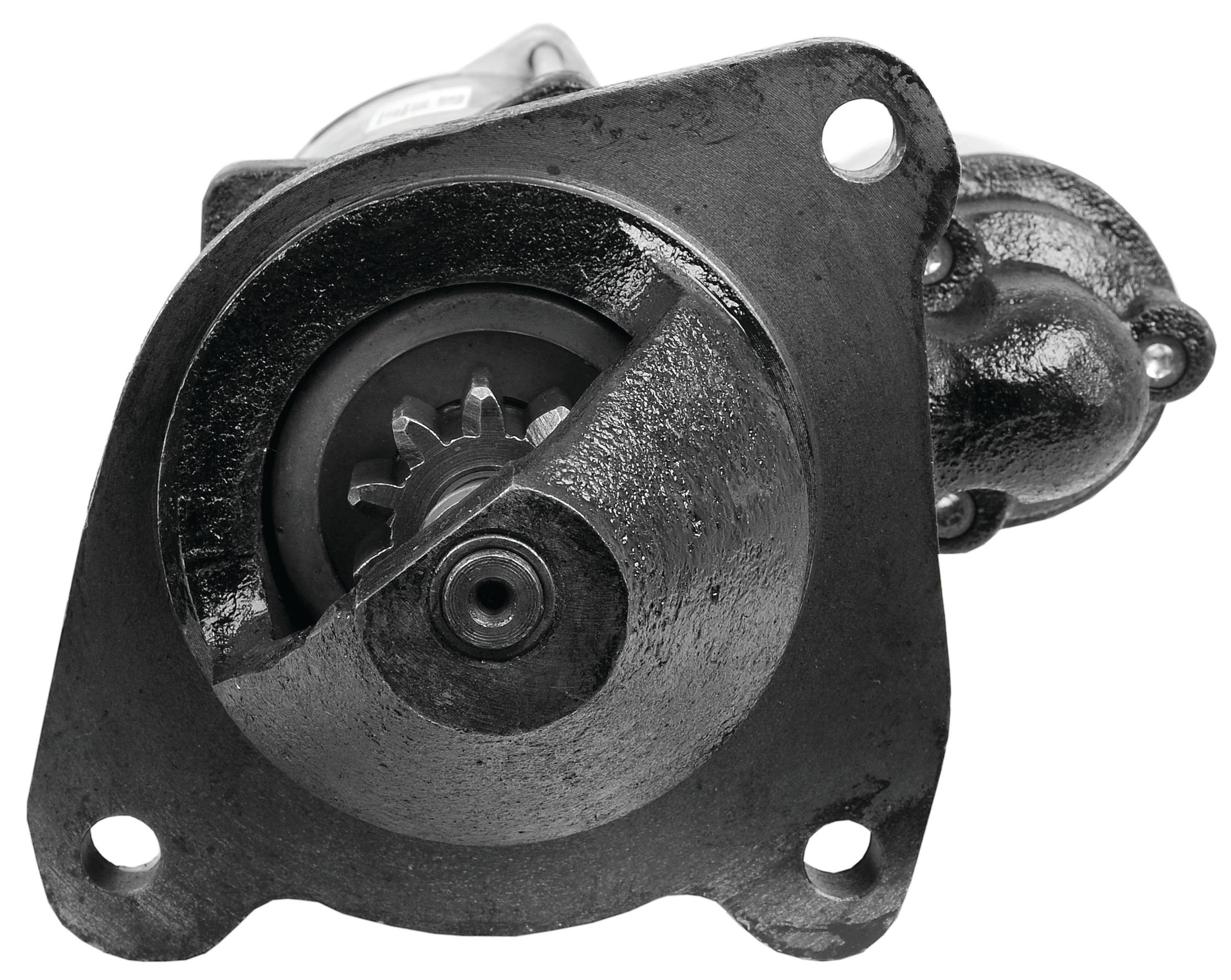FORD NEW HOLLAND STARTER-GEAR REDUCTION (3.1KW) 68322
