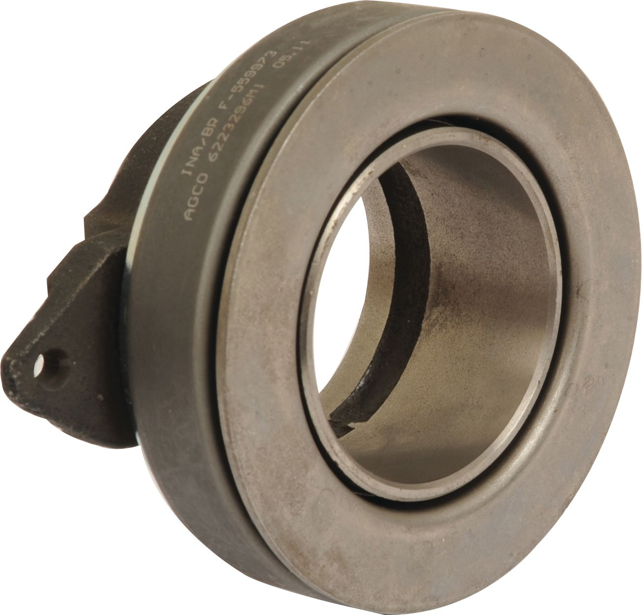 CHALLENGER CLUTCH RELEASE BEARING 107294