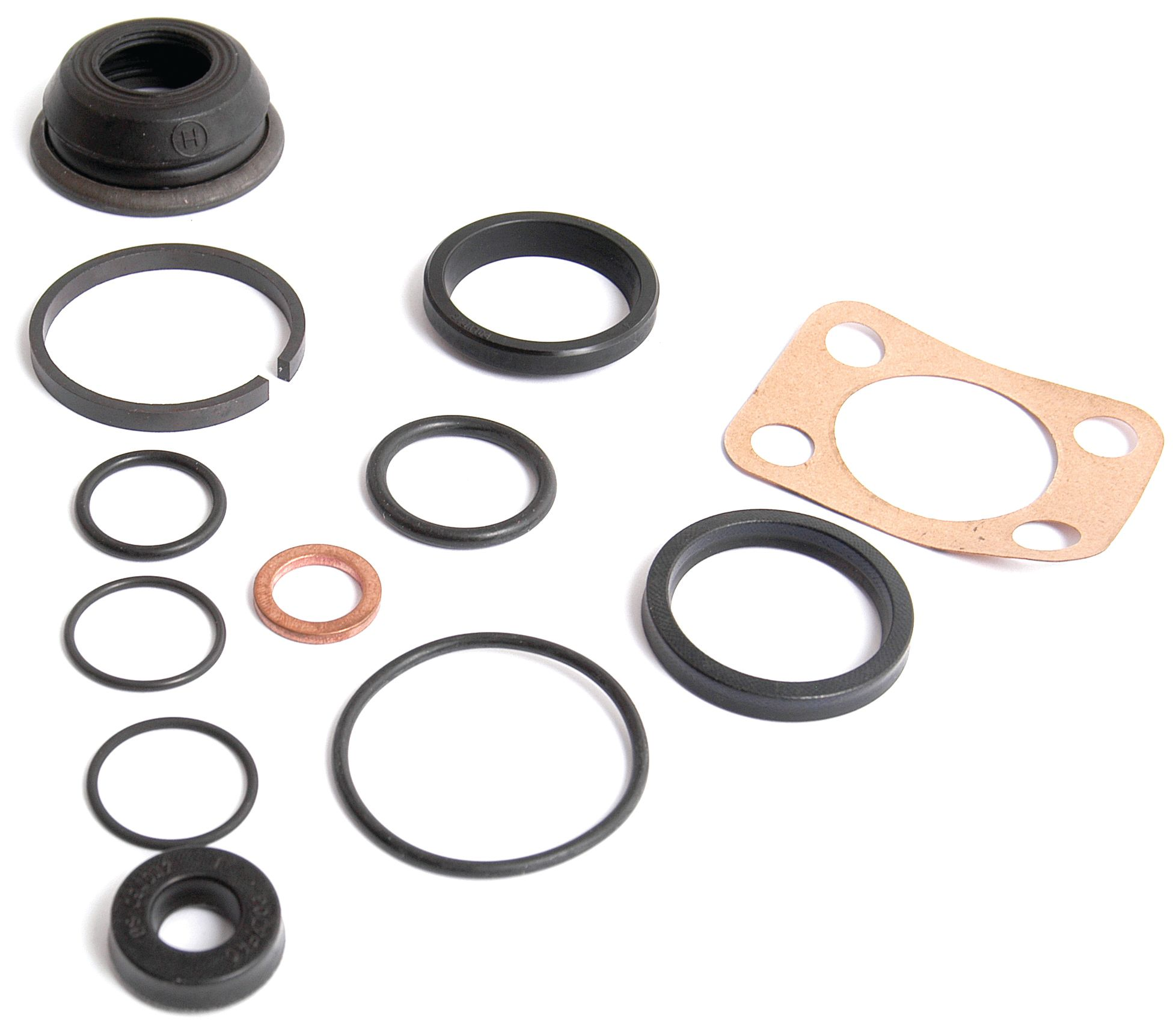 WHITE/OLIVER SEAL KIT 62584