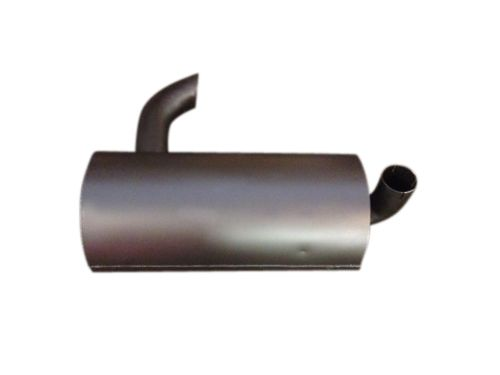 JCB EXHAUST 331/34327