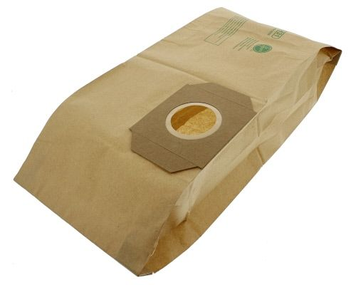 Vacuum Cleaner Bags: Hoover Jet and Wash H31