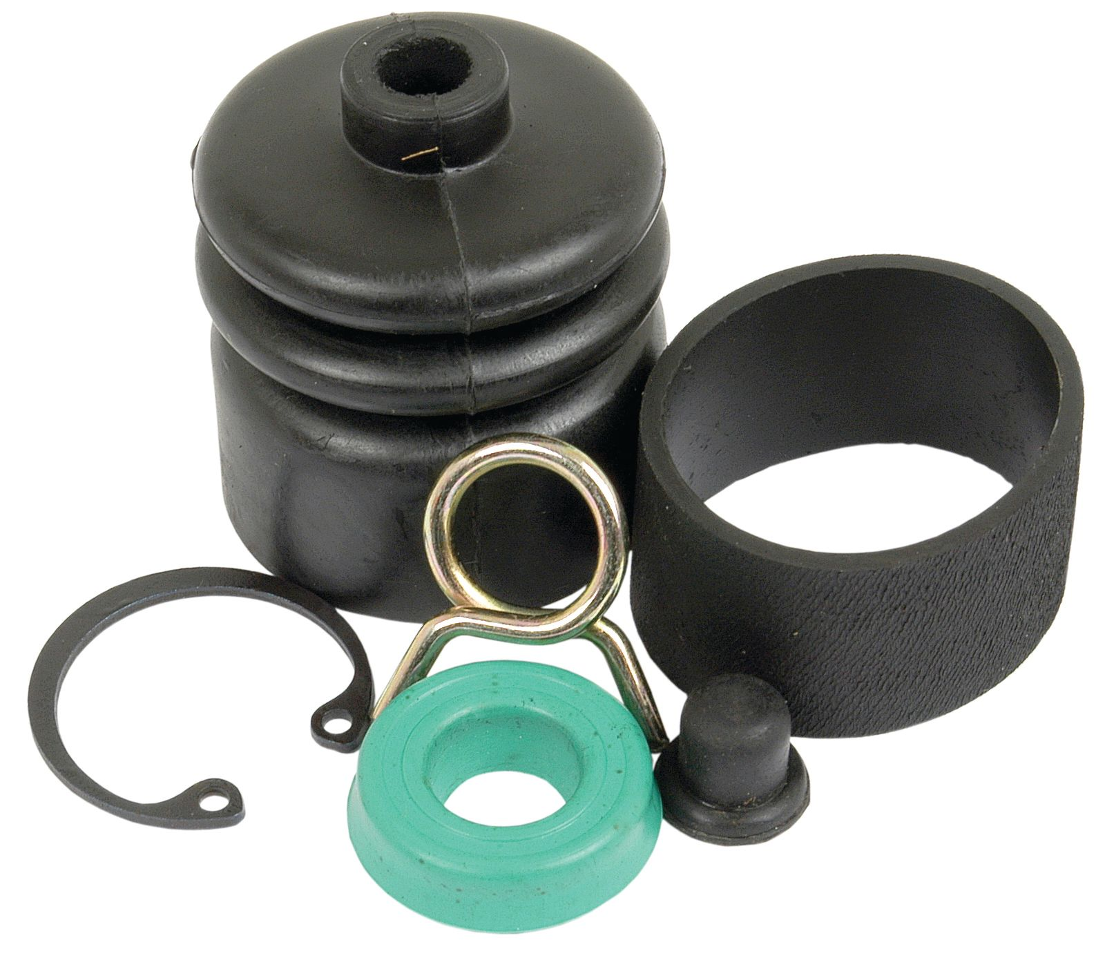 DAVID BROWN SEAL KIT 57762