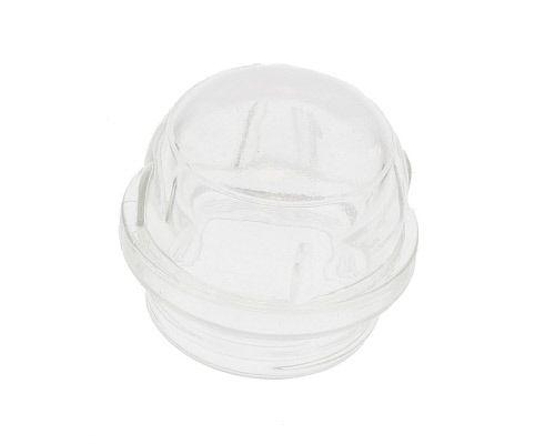 Oven Lamp Lens: Indesit C00146825