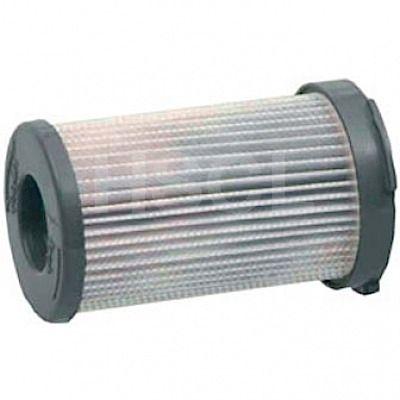 Filter: Vacuum: Electrolux EF75B