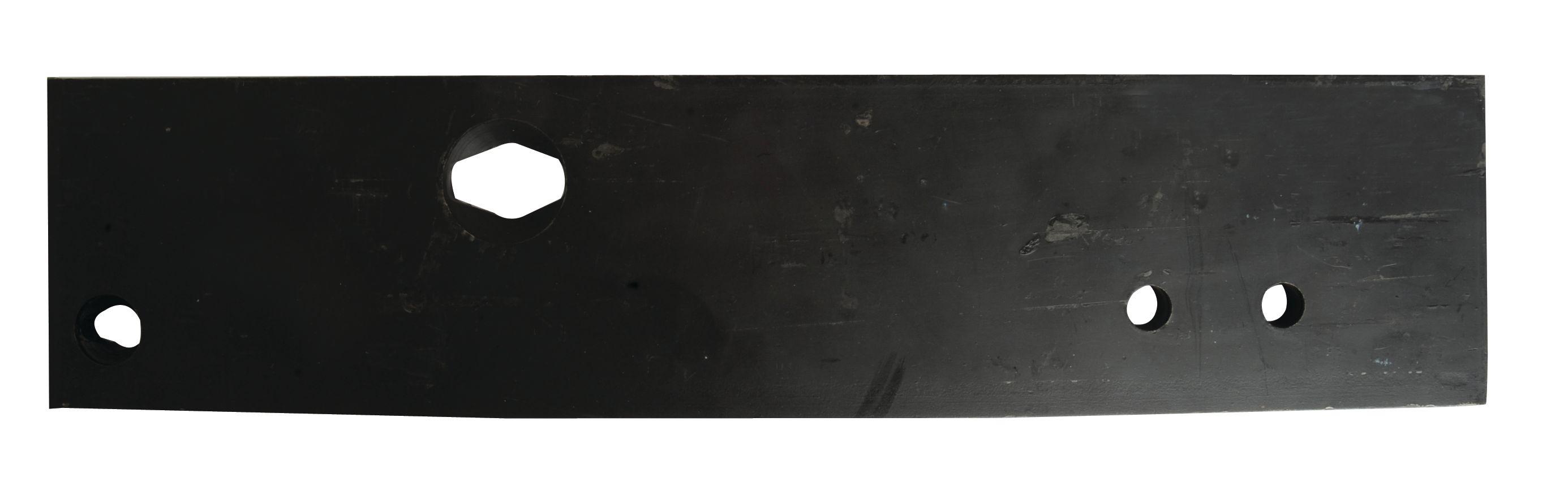 OVERUM LANDSIDE-FISKARS FRONT RH 77427