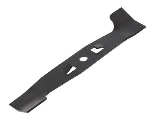 Metal Blade: Flymo FL340