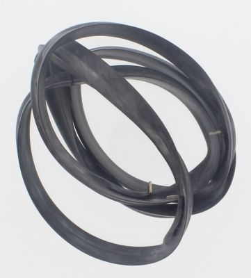 Oven Gasket O Shaped: Hoover Candy 41023744
