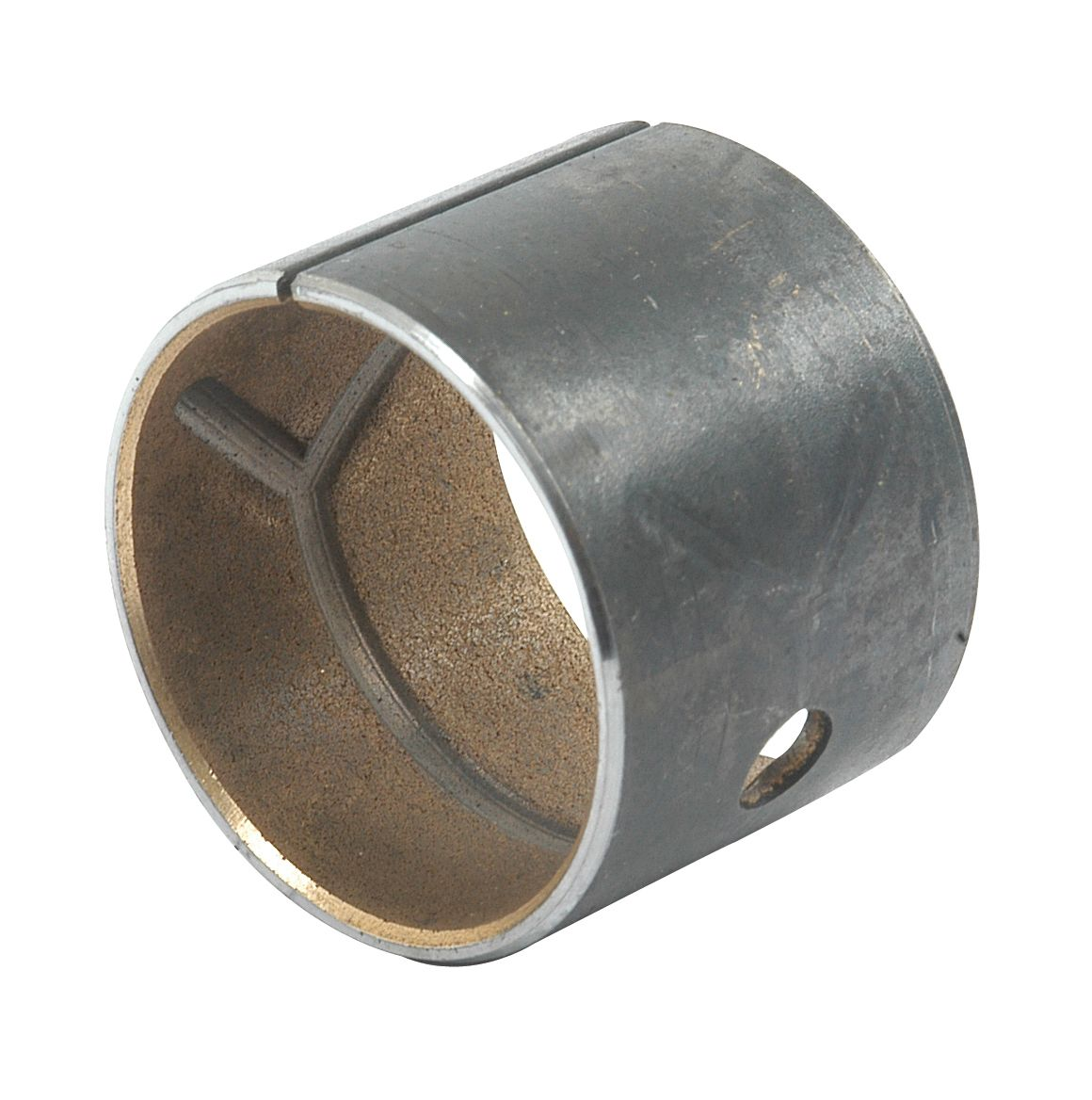 RENAULT SMALL END BUSH 40360