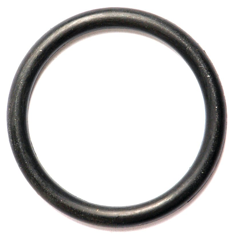 "LONG TRACTOR O'RING-3/16""X1.3/4"" 10430"