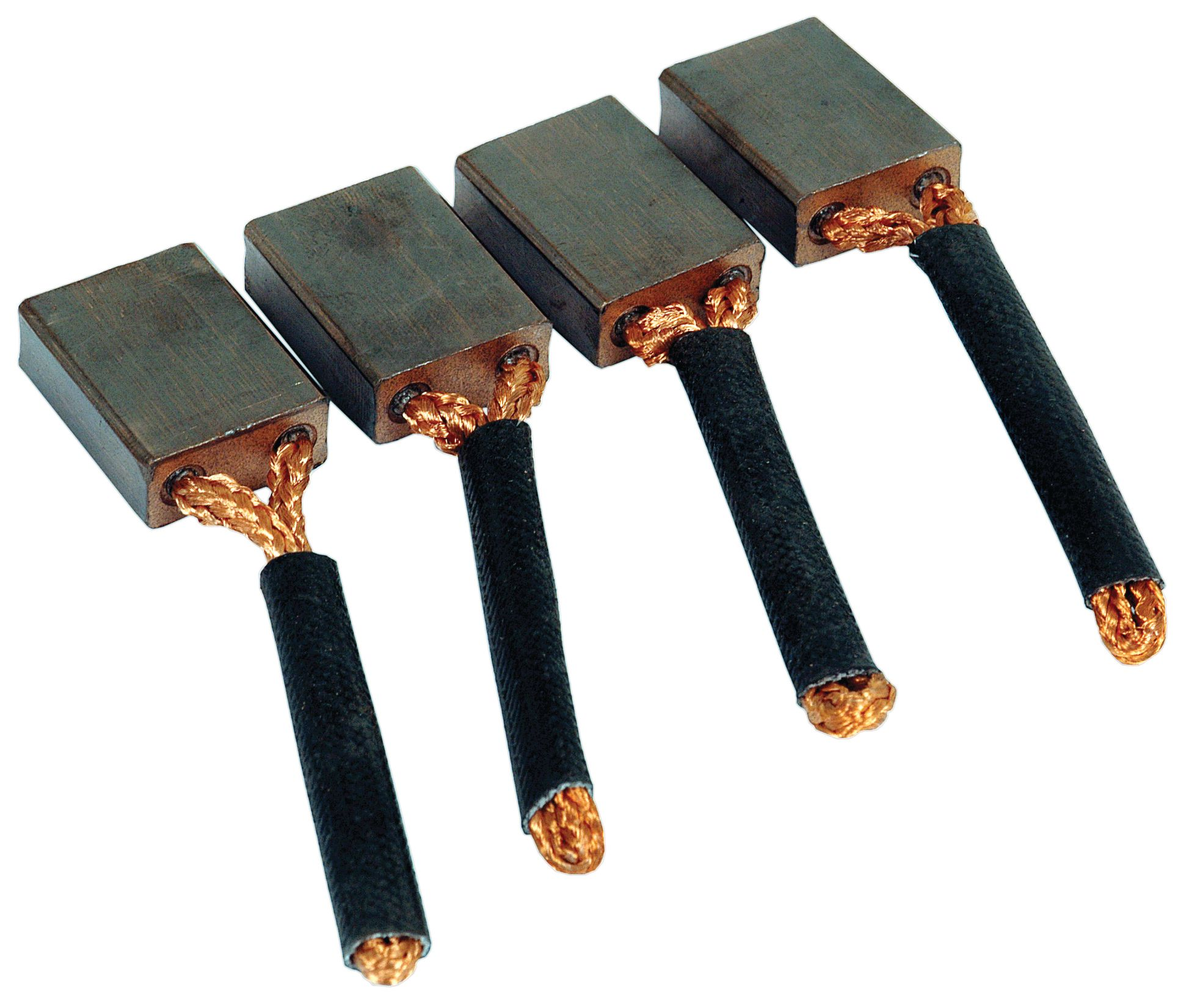 PERKINS BRUSH SET 41154
