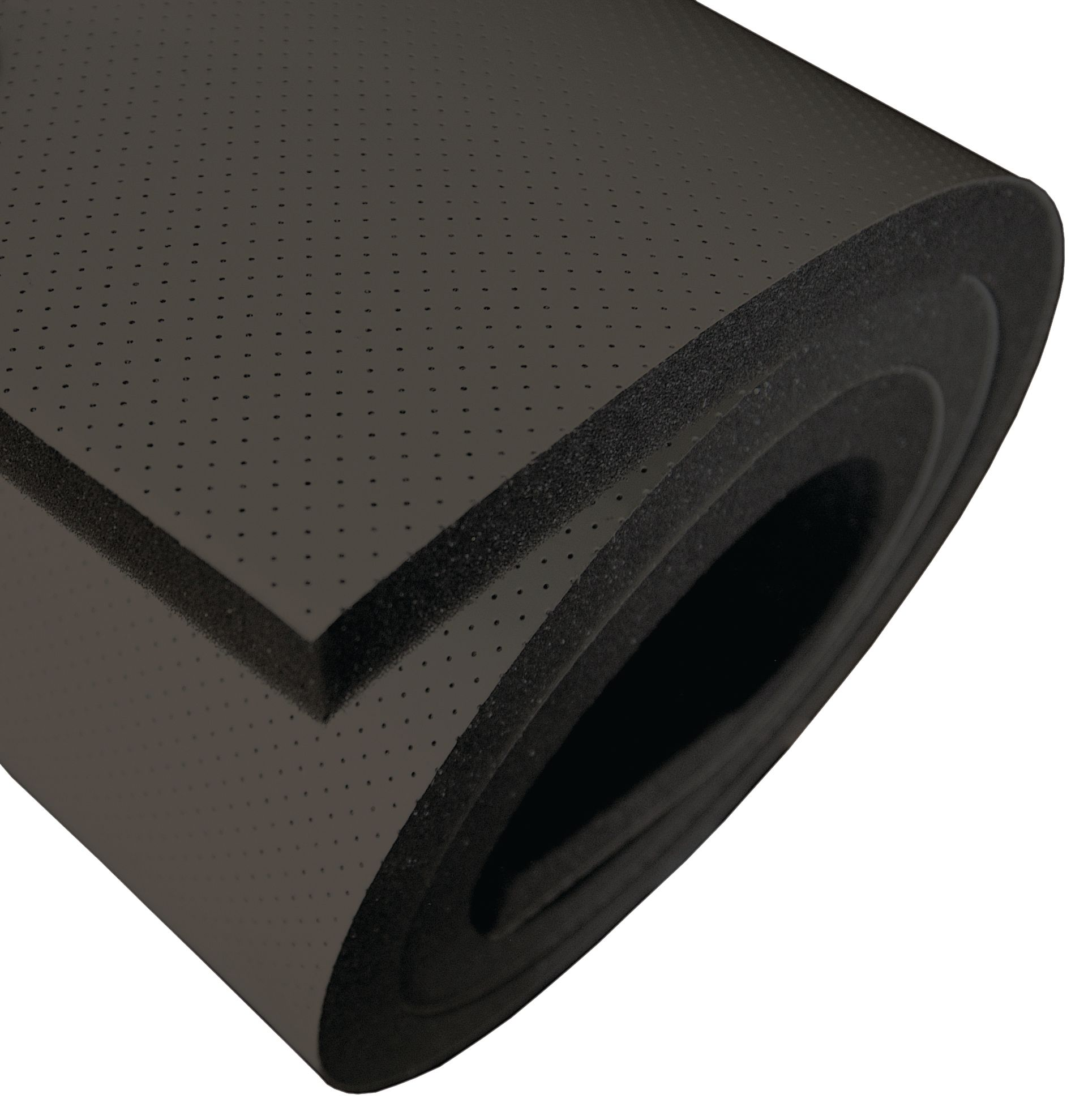 COUNTY INTERIOR TRIM-DARK GREY 101565