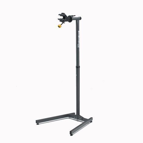 Minoura W-3100 Workstand: