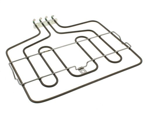 Oven Grill Element: Bosch Neff 50014