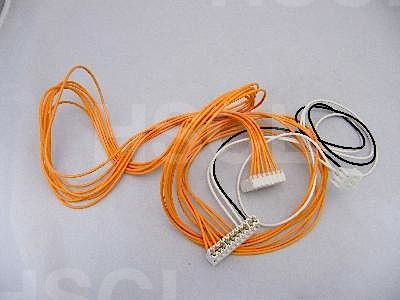 SO:NR: Wiring Harness: Hotpoint C00201352