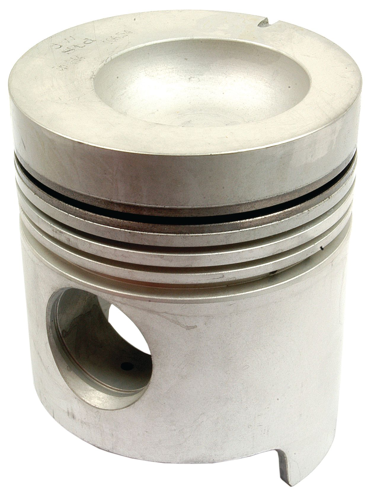 FORD NEW HOLLAND PISTON 65822