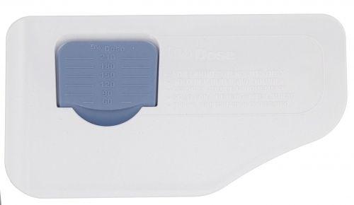 Dispensor Drawer Handle: C00286121