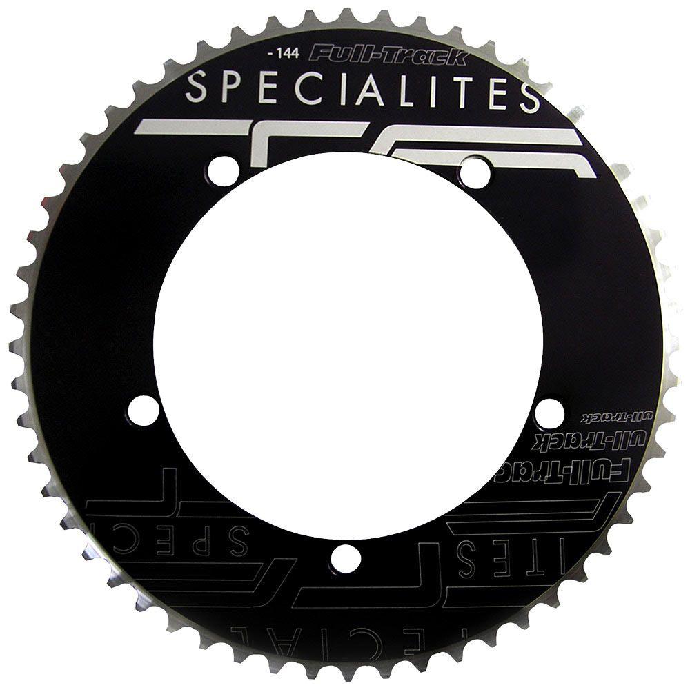 SPECIALITES TA FULL-TRACK 1/8 144 44T BLK TAR44