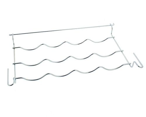 Wire Shelf For Bottle BEK4238470400