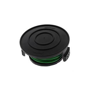 Trimmer Spool & Line & Cover: Ryobi RLT36 RLTC33 CG405