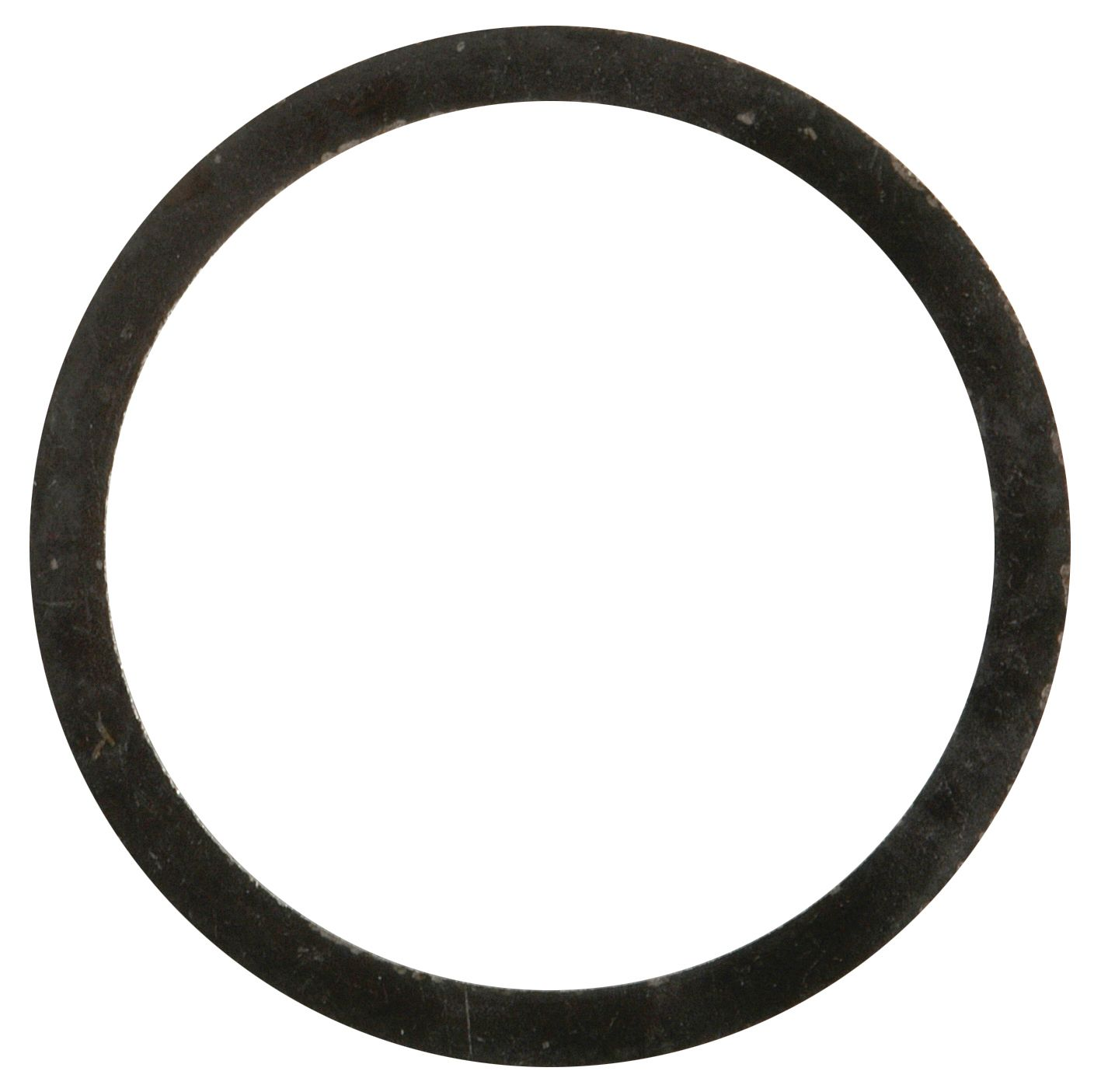 COUNTY THRUST WASHER 66297