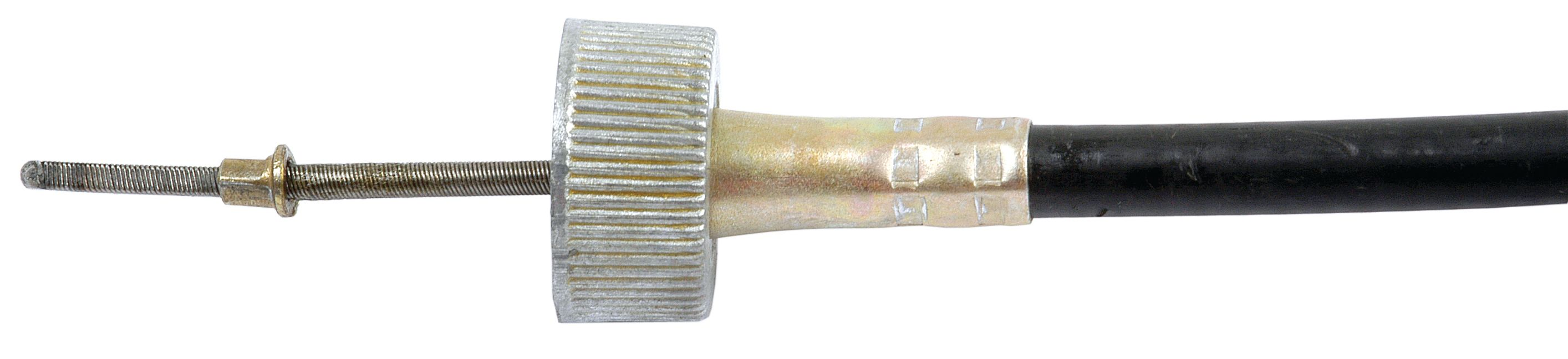 FORD CABLE-TACHO DRIVE (1225MM) 65561