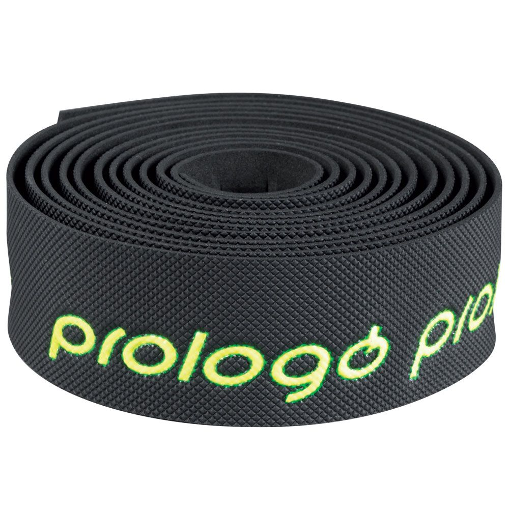 PROLOGO ONETOUCH BLACK/YELLOW TAPE