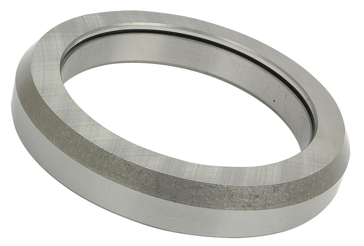 MERCEDES BENZ BEARING-RELEASE 72928