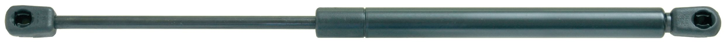 FORD NEW HOLLAND GAS STRUT
