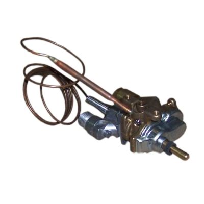 Thermostat with FFD: Flavel BEK431920025