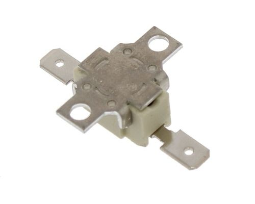 Tumble Dryer Thermal Fuse 206C: Candy Hoover 18014