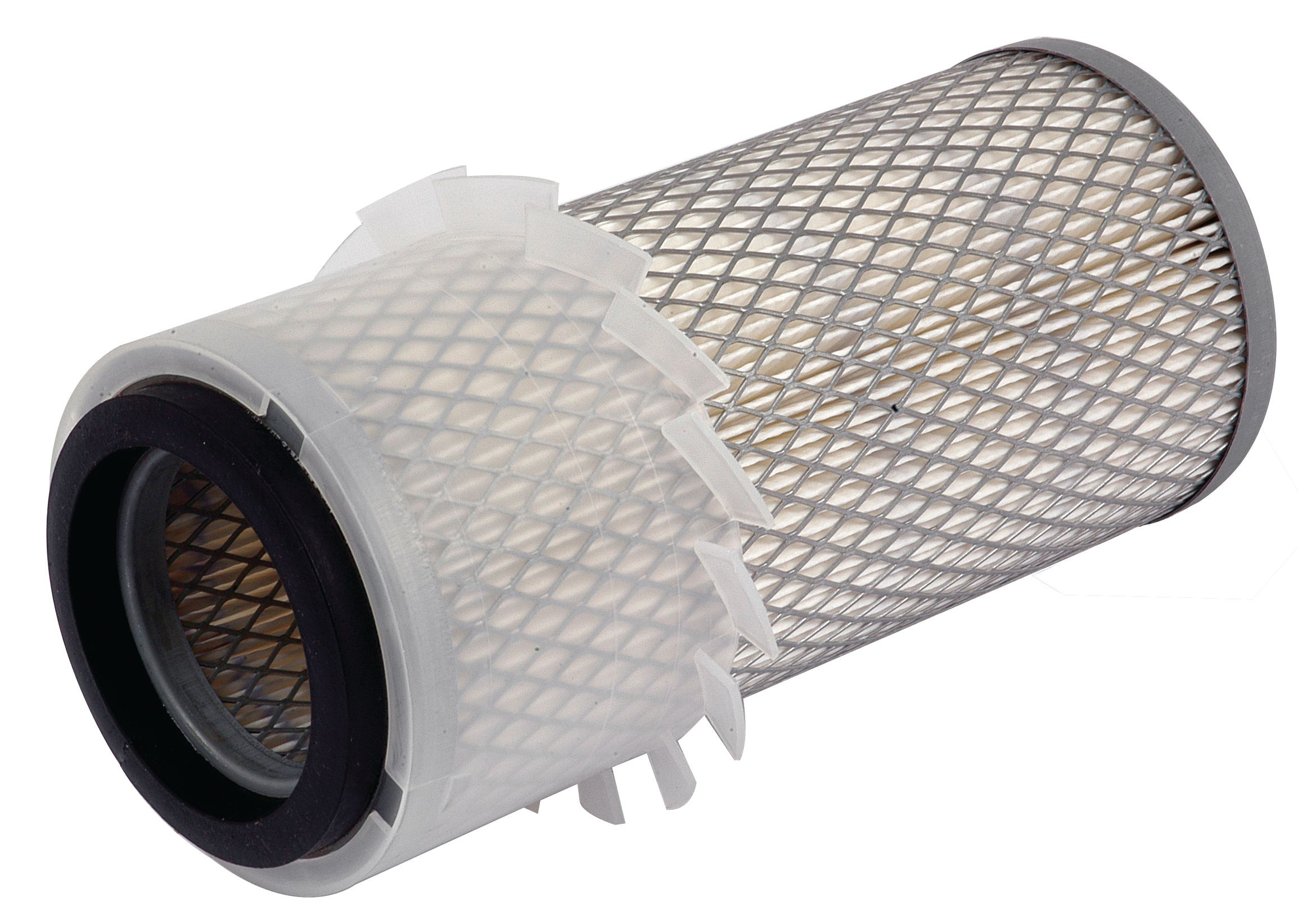 LAMBORGHINI OUTER AIR FILTER 76785
