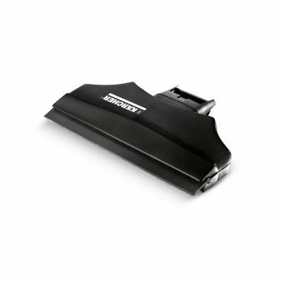 Karcher: 170mm Suction Nozzle 2.633-002.0 KR26330020