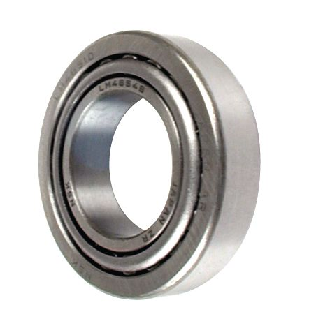 FRASER BEARING-TAPERED
