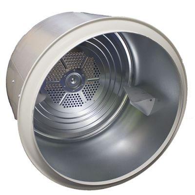 Tumble Dryer Drum Vent: Indesit C00268377