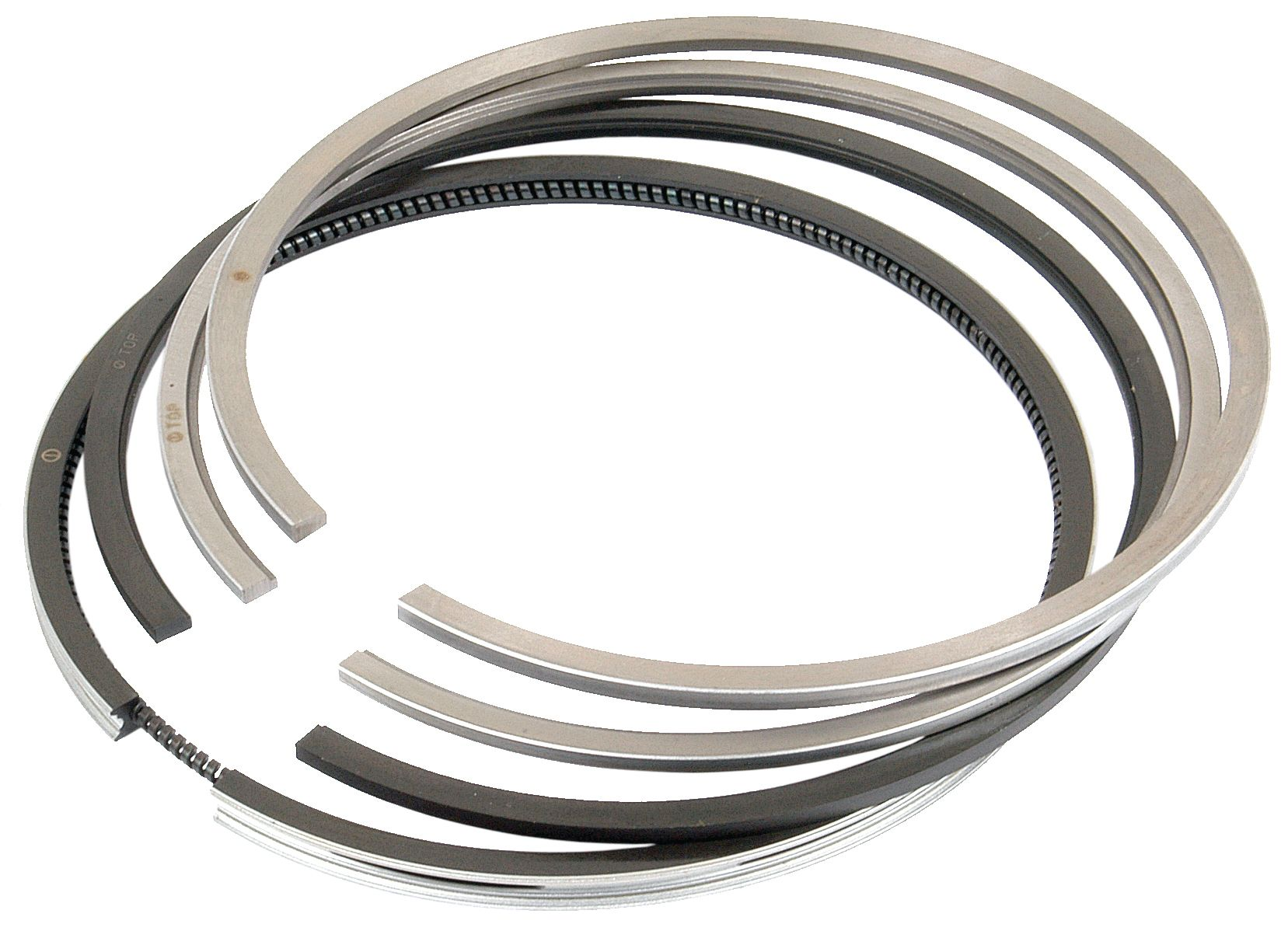 """FORD NEW HOLLAND RING SET+0.40"""" 66063"""