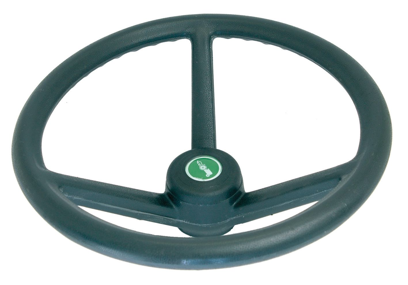DEUTZ-FAHR STEERING WHEEL