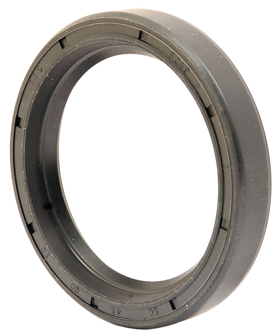 BATTIONI PAGANI POMP OIL SEAL-MEC 48X62X10MM 101916