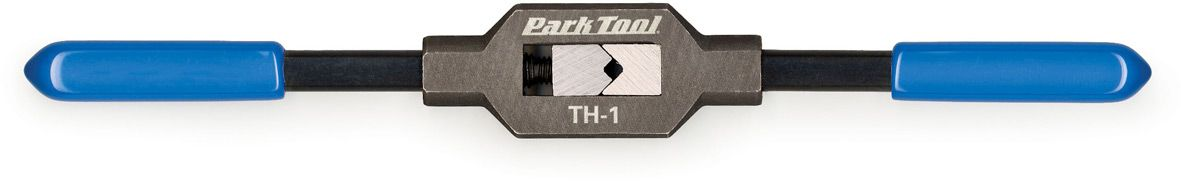 PARK TOOL TOOL PARK TAP HANDLE SMALL QKTH1
