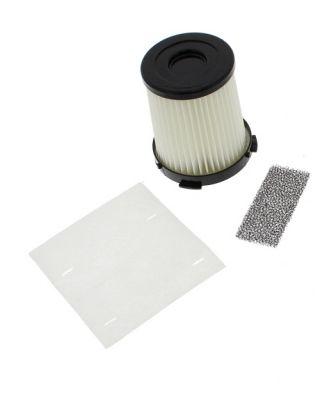 V-106 Filter Kit: X1: Vax